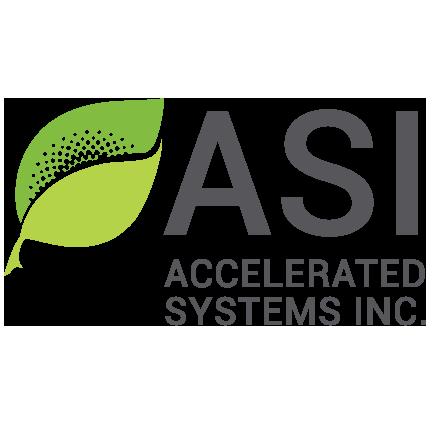 www.acceleratedsystems.com